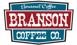 Branson Coffee Company